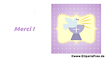 Confirmation dessins gratuits clipart
