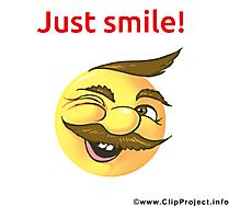 Mdr lol smiley dessin à télécharger