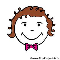 Sourit smiley images gratuites