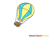 Ballon images gratuites clipart gratuit