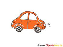 Petite voiture images clip art gratuit