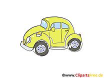 Taxi image à télécharger gratuite