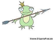 Grenouille images – Animal dessins gratuits