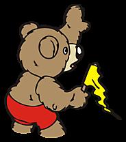 Ours dessin à télécharger – Animal images