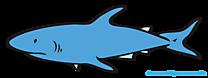 Requin dessin – Animal clip arts gratuits